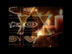 MONEY SPELLS 0027717140486 IN South Dakota, Tennessee, Texas England Australia, Lost Love Spells, Magic Squares, Love Spell Caster, Money Spells, South Dakota, Voodoo, Ecuador, Costa Rica