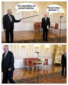Nové Internetové Humory