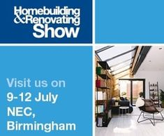 The National Homebuilding & Renovating Show is postponed following government guidelines surrounding the coronavirus outbreak. Our visitors' safety is of the utmost importance to us.  The National Homebuilding Show will now take place from Thursday 9th July - Sunday 12th July 2020 #coronavirus #event #magazine #publishing #nec #birmingham #hbrshow20 #homebuilding #selfbuild #project