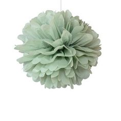 Engelpunt Pom pastel green- love this color Girl Room, Girls Bedroom, Pastel, Wedding In The Woods, Kidsroom, Decoration, Interior Design Living Room, Baby Love, Rose