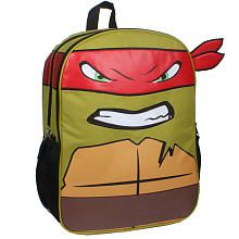 Teenage Mutant Ninja Turtles Ani Mei 16 inch Backpack