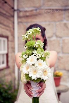 Foto de RicardoMarta photography: http://www.casamentos.pt/fotografo-casamento/ricardomarta-photography--e97382/fotos/25