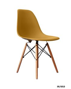 eames-dsw-or-3q.png