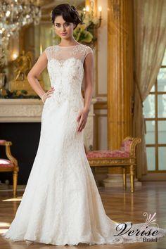 image Sleeve Styles, Wedding Dresses, Lace Wedding, Revolution, Bride, Image, Collection, Fashion, Bride Dresses