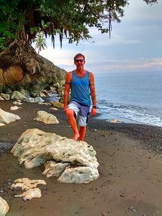 PhilippinesTravel-AboutVisayasAreGood  New... Have you ever wanted to write your own website? SBI is a great platform. Learning how to develop your own site...and a complete online business from writing about things you like! Visayas, Philippines Travel, Vacations, Waterfall, Dreaming Of You, Good Things, Island, Website, Beach