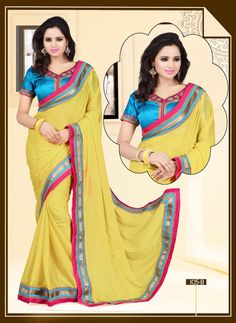 1450 INR ONLY..For order you can whatsapp me on +91 90166 78080...  #lehenga #lengha #bollywoodsarees #bollywoodlehenga #indiandresses #ethnicwear #indianwear #sari #sarees #salwarsuit #salwarkameez #punjabifashion #wedding #bridalwear #indianwedding #farewell #sareez #choli #sareeblouse #london #uk #australia #nepal #kathmandu #israel #veeshack #onlineshopping #bags #sandals