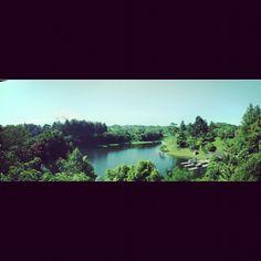 lido lake,bogor-west java,indonesia