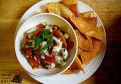 6-Shrimp-Ceviche-Belize-News-Post-Belizean-Recipe