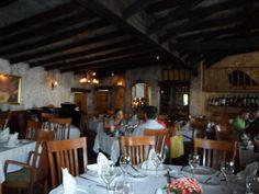 Restaurante criterion bogot restaurants pinterest for Criterion restaurante bogota