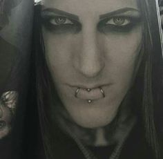 Chris Motionless ♥♥♥
