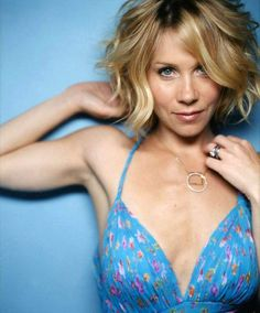 Christina applegate bikini stewardess picture 359