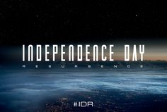 Snaky Snaky: Il nuovo trailer italiano di Independence Day: Rig...