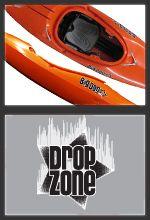 Big Dog Kayaks - Products Whitewater Kayaking, Canoe And Kayak, Kayaks, Big Dogs, Wales, Products, Welsh Country, Large Dogs, Kayaking