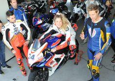 Moto Racing Engineering