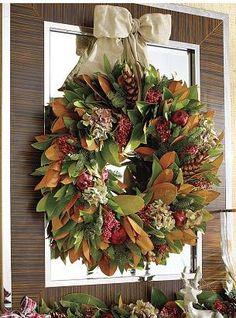 Transitional Wreaths Interior Designer in Charlotte - Interior Decorator - Laura Casey Interiors