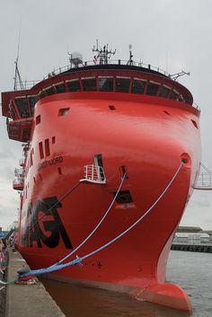 Rc Model, Shipwreck, Sea World, Model Ships, Planes, Nautical, Cruise Ships, Diorama, Tractors