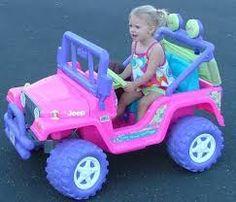 kars for kids donate a car httpdonatecarca