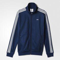 Adidas superstar traccia giacca grigia di helsinki adidas noi http: / / www.