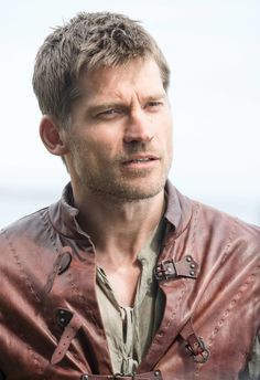 Jaime Lannister is a major character in the first, second, third, fourth, fifth and sixth seasons. He is played by starring cast member Nikolaj Coster-Waldau and debuts in the series premiere. Ser Jaime Lannister is a knight of the Kingsguard, the son of Tywin Lannister, twin brother of Queen Cersei Lannister, and older brother of Tyrion Lannister. Previously he served in the Kingsguard of Aerys II Targaryen and, infamously, he betrayed and killed Aerys during the Sack of King's Landing...