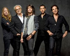 Foreigner to perform at Sunset Station in Las Vegas