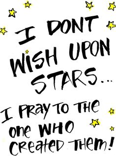 Pray to the Creator! Bible Verses Quotes, Words Quotes, Scriptures, Wise Words, Sayings, Quotes About God, Quotes To Live By, Great Quotes, Inspirational Quotes