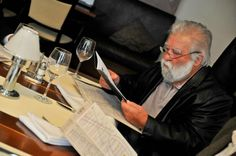 Sandor Sara director - President of the Jury