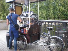 mobile coffee 3