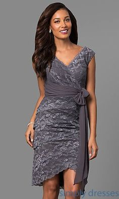 Shop mother-of-the-bride dresses at Simply Dresses. Long evening dresses, formal mother-of-the-bride gowns, short party dresses for mother-of-the-bride, mother-of-the-groom dresses, and MOB dresses. Mob Dresses, Tea Length Dresses, Junior Dresses, Homecoming Dresses, Short Dresses, Party Dresses, Hippie Dresses, Fall Dresses, Bridesmaid Dresses