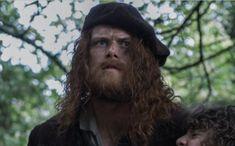 (7) Tumblr Outlander Season 3, Jon Snow, Game Of Thrones Characters, Fictional Characters, Jhon Snow, John Snow, Fantasy Characters
