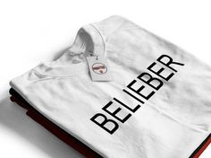 Justin Bieber Unofficial Merch | Belieber | Tumblr shirts | Bieber merchandise | Justin Bieber shirt | summer shirts | Justin  #T #Unisex #in #tee #Shirts #shirt #Women #Me #on #Clothing