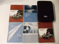 2013 ford fusion owners manual book set owners manuals pinterest 2013 ford fusion owners manual book set owners manuals pinterest 2013 ford fusion fandeluxe Gallery
