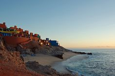 Worlds Most Amazing cabo san lucas baja | los cabos baja california baja california sur mexico north america