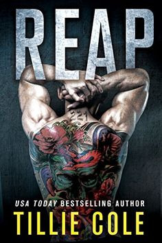 Reap: A Scarred Souls Novel by Tillie Cole http://www.amazon.com/dp/B00ZON5LN4/ref=cm_sw_r_pi_dp_6.onwb091AH2N
