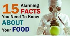 A new report from U.S. Right to Know reveals 15 things the industry is hiding with its artful PR campaign on GMOs. http://articles.mercola.com/sites/articles/archive/2015/02/10/gmo-seedy-business.aspx