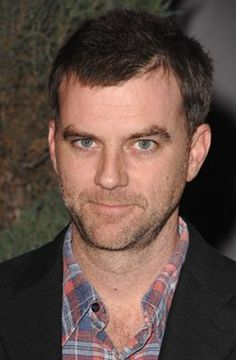 Paul Thomas Anderson. His films are all about revelation