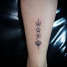 WEBSTA @ marcotattoo - Feita por @dan_estudiomarcotattoo ☎3965-7112 11 97283-2782Estúdio PerdizesRua João Ramalho 940 - PerdizesEstúdio Limão Av. Deputado Emilio Carlos 210 - Limão  #tattoo #tatuagem #tattoos #ink #tattoodelicada #traçofino #tatuagemmasculina #tatuagensfemininas #inspiracaotattoo #marcotattoo #perdizes #saopaulo #brasil #tattoo2me #pompéia #bairrodolimão #marcotattoo2 #drawing2me #tguest