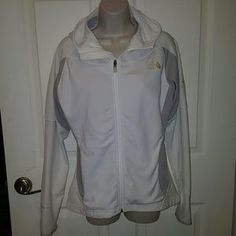 I just added this to my closet on Poshmark: . Price: $20 Size: S