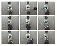 Stills | Visual Art Research