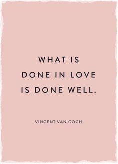Words of love ~ VoyageVisuelle ✿⊱╮ by VoyageVisuelle