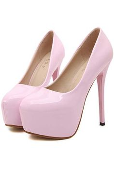 Pin by Eden wealthall on Heel candyy | Pinterest