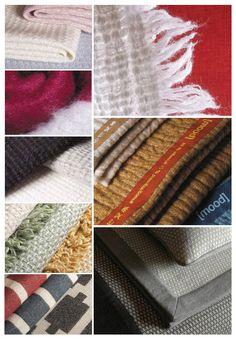 Peitetarinoita – huopamallisto Tekstiilin opiskelijoiden oma kaupallinen mallisto, (8 tuotetta) suunnittelu ja koemarkkinointi //  Suunnittelu/Design: ATE02 opiskelijat // Yhteistyökumppanit/Partners: Langantoimittajia, ompelimoita, jälleenmyyjäverkosto