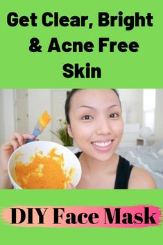 Best facial serum natural anti aging skincare, Beauty Hacks, Daily Skincare routine, beauty skin tips for anti aging tre Best Face Products, Makeup Products, Makeup Tips, Combination Skin Care, Facial Serum, Eye Serum, Facial Care, Skin Serum, Acne Free