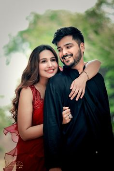 This Prewedding Shoot in Delhi by Lenseyezia Productions Exudes Cuteness and Romance Indian Wedding Poses, Indian Wedding Photography Poses, Pre Wedding Poses, Pre Wedding Photoshoot, Wedding Shoot, Wedding Blog, Punjabi Wedding Couple, Wedding Album, Wedding Couples