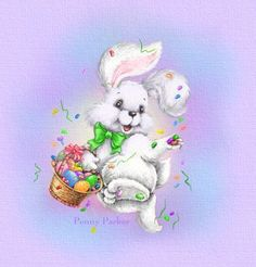 What is your favorite Holiday? my favorite Holiday is Easter. it is my favorite because the Easter bunny brings me candy. Happy Easter Bunny, Hoppy Easter, Penny Parker, Easter Quotes, Easter Sayings, Easter Wallpaper, Happy Friendship Day, Cute Clipart, Easter Printables