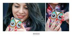 #photo #pic #picture #snapshot #color #all_shots #exposure #composition #focus #capture #moment #yazan_karkouti #canon #600d #turkey #istanbul #fashion #style #stylish #sweet #cute #nails #hair #beauty #pretty #girl #eyes #model #styles #baby http://ift.tt/2ckzA7O https://twitter.com/YazanKarkouti http://ift.tt/2aLtigo http://ift.tt/29Ezs1t Rahaf Khoraki Karkouti February 08 2017 at 12:18AM