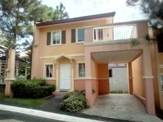 Property For Sale Real Estate Business, Condominium, Property For Sale, Philippines, Mansions, House Styles, City, Top, Home Decor