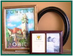Ben Franklin located on Main Street in Downtown Bowling Green sells crafts, frames, and many other items! This is family owned and a great place to shop! Check it out! #shopping #shop #benfranklin #bowlinggreen #ohio #discoverohio #Bg