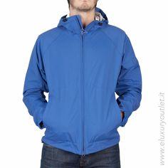 #Jacket #Aspesi -50% on #eluxuryoutlet!!! >> http://www.eluxuryoutlet.it/it/giubbotto-tecnico-aspesi-n-2.html