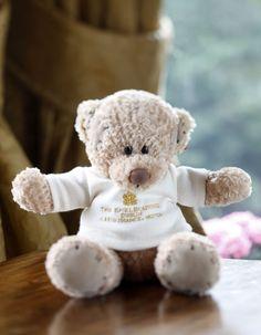 Earl the Teddy Bear Teddy Bear, Toys, Gifts, Animals, Activity Toys, Presents, Animales, Animaux, Clearance Toys