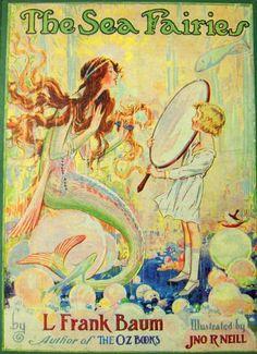 Musings of a Misdiagnosed Mermaid: Diagnosis: A Mermaid